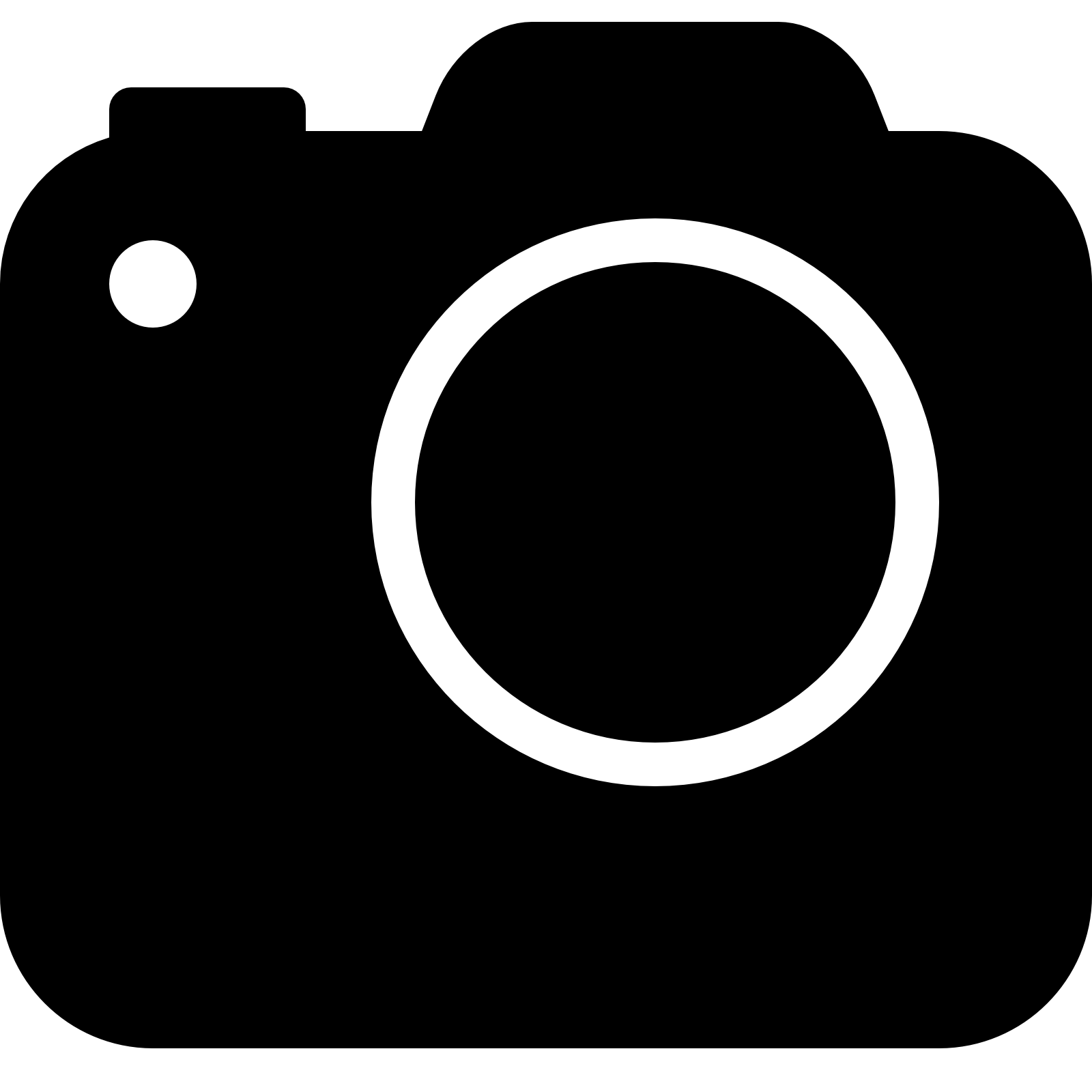 Computer Icons Camera Photography Clip art.