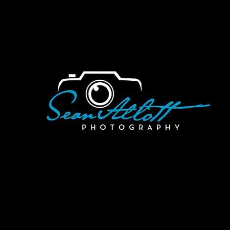 Make Your Extraordinary Photography Logo Design.