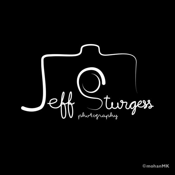20 Inspiring Photography Logos.