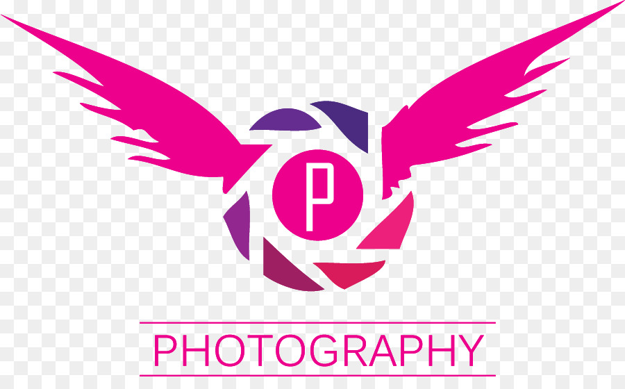 Photography Logo clipart.