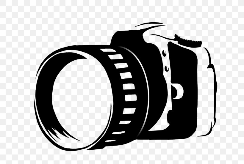 Photography Logo The Photographers\' Gallery Clip Art, PNG.