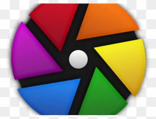 Here\'s A List Of Free Photography Software You Can.