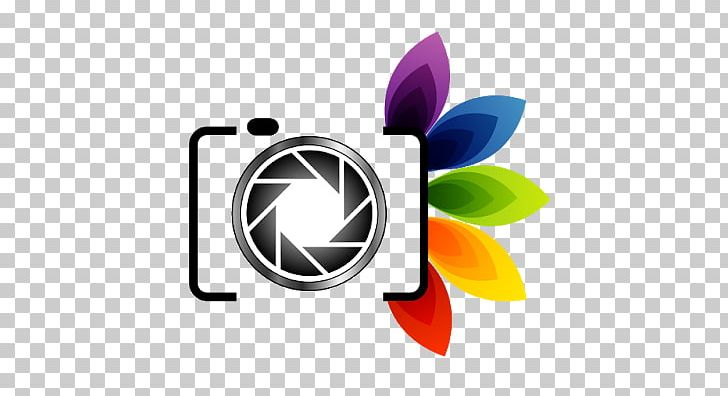 Photography Logo PNG, Clipart, Art, Brand, Drawing, Fotolia.