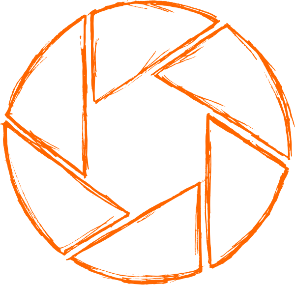 Photography Logo Vector at GetDrawings.com.