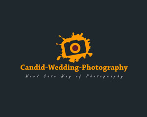 Best Indian Photography Logo Designs.