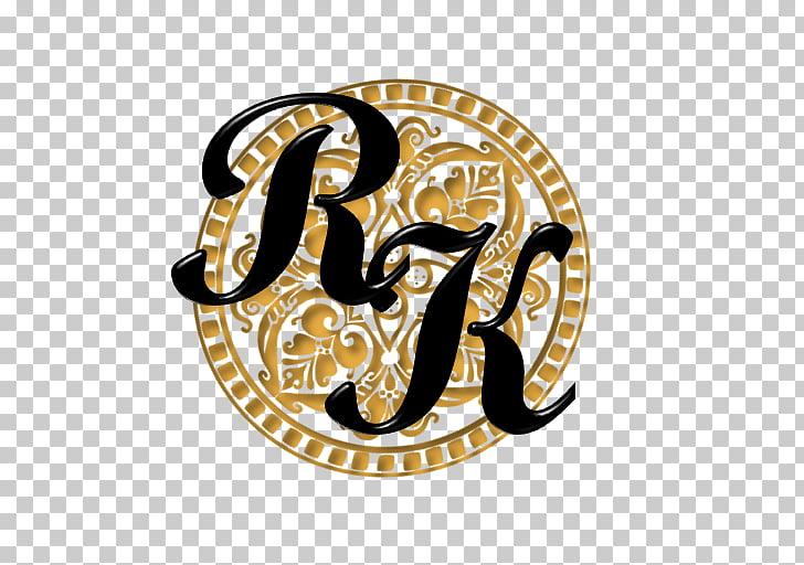 RK Photo and Design Graphic design Photography Logo, design.
