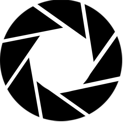 Free Camera Logo, Download Free Clip Art, Free Clip Art on.