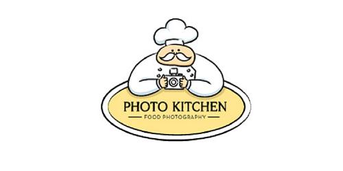 25 Creative Logo Design Examples for Photographers.