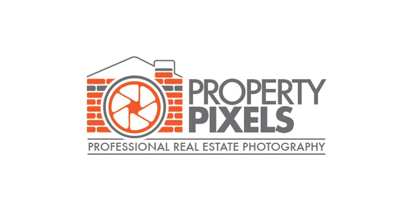 9 Best Photography Logos and How to Make Your Own.
