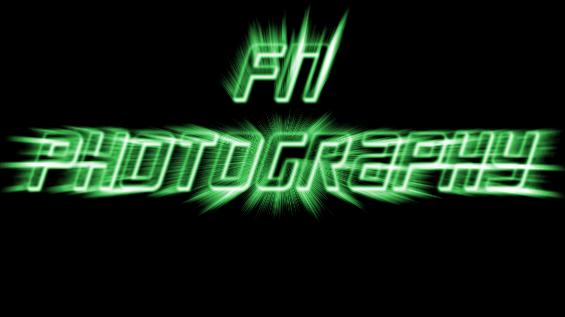 FN Photography logo. Free logo maker..