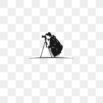 Photography Clipart Images, 718 PNG Format Clip Art For Free.