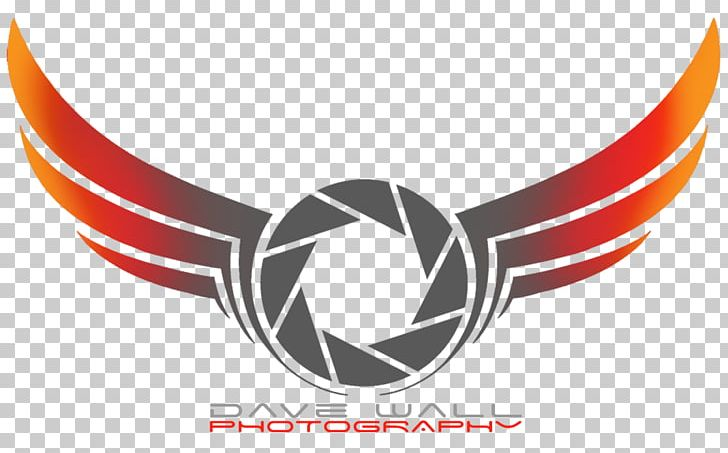 Portrait Photography Logo Photographer PNG, Clipart, Aerial.