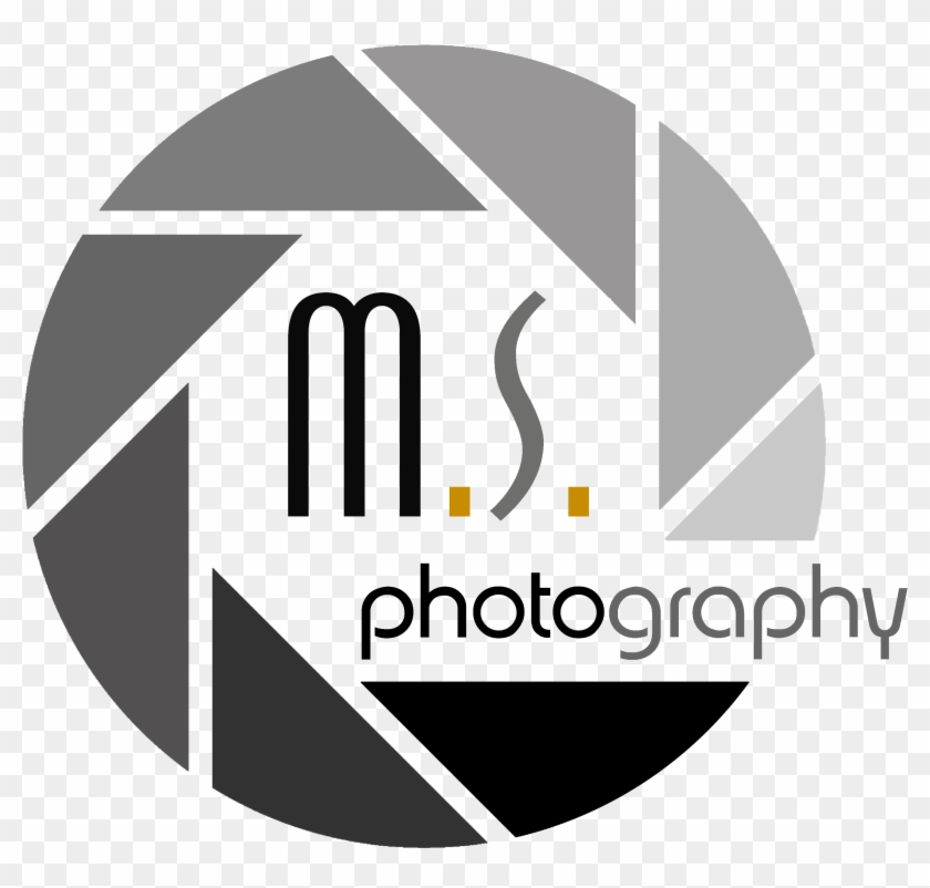 The Gallery For > Photographer Logo Png.