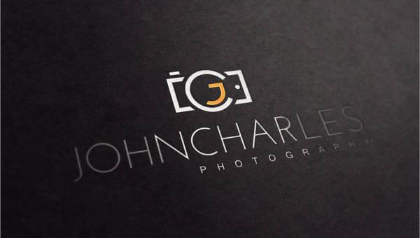 40+ Photography Logo Templates.