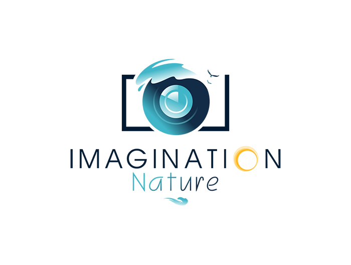 Download Logo Photography Png.