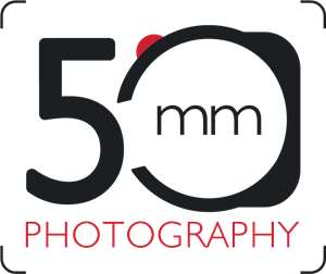 Photography Logo Vector (.AI) Free Download.