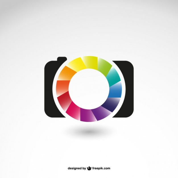 Free Photography Logo Vector Free Download Png, Download.