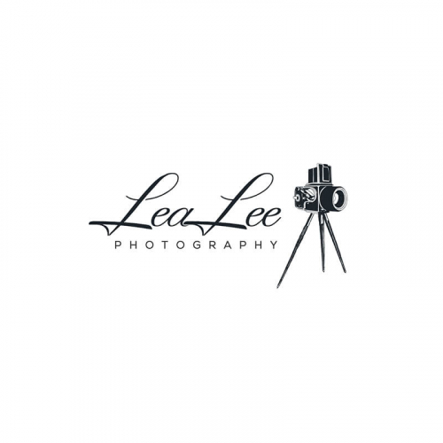 Photography Logos.