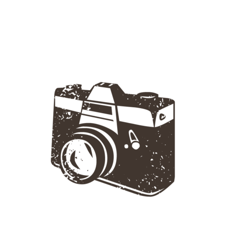 Photography PNG Transparent Photography.PNG Images..