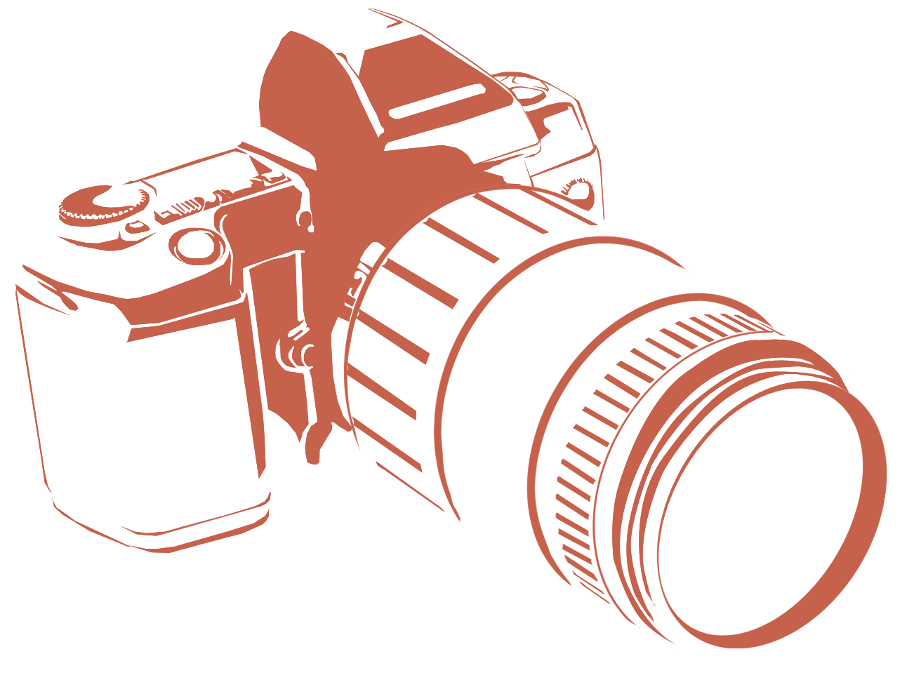 Download Photographer PNG HD For Designing Projects.