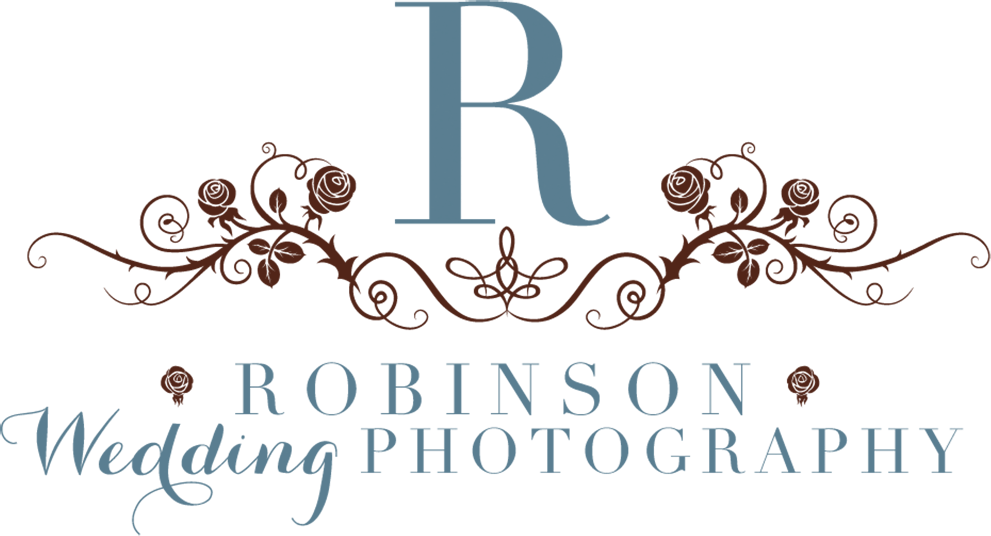 Download Robinson Wedding Photography Massachusetts.