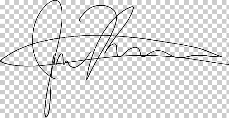 Signature Revenue officer Photography, signature PNG clipart.