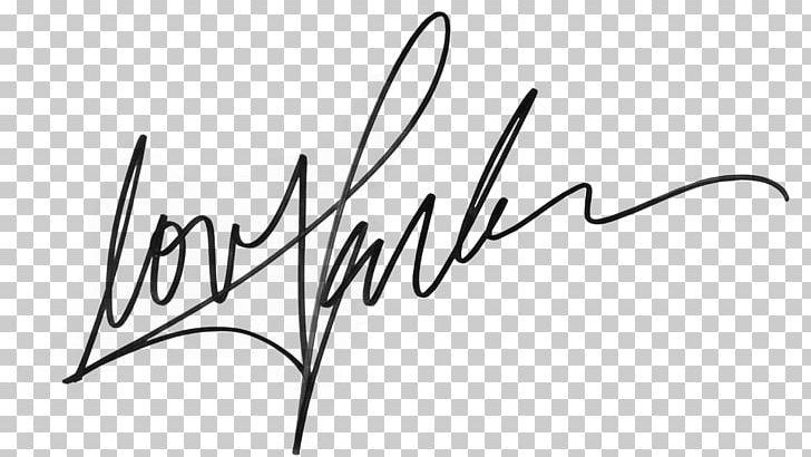 Signature Autograph Photography Logo PNG, Clipart, Actor.