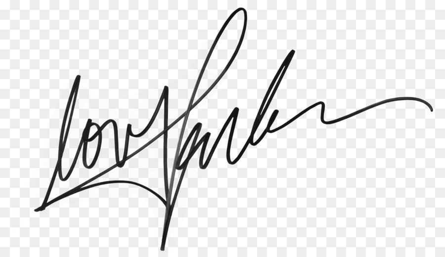Download Free png Signature Autograph Photography Logo.