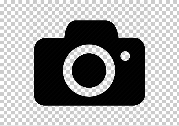 Photography Photographer Computer Icons , Photography Free.