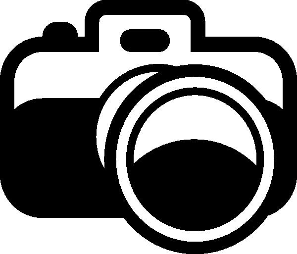 Photograph clipart photo session, Photograph photo session.
