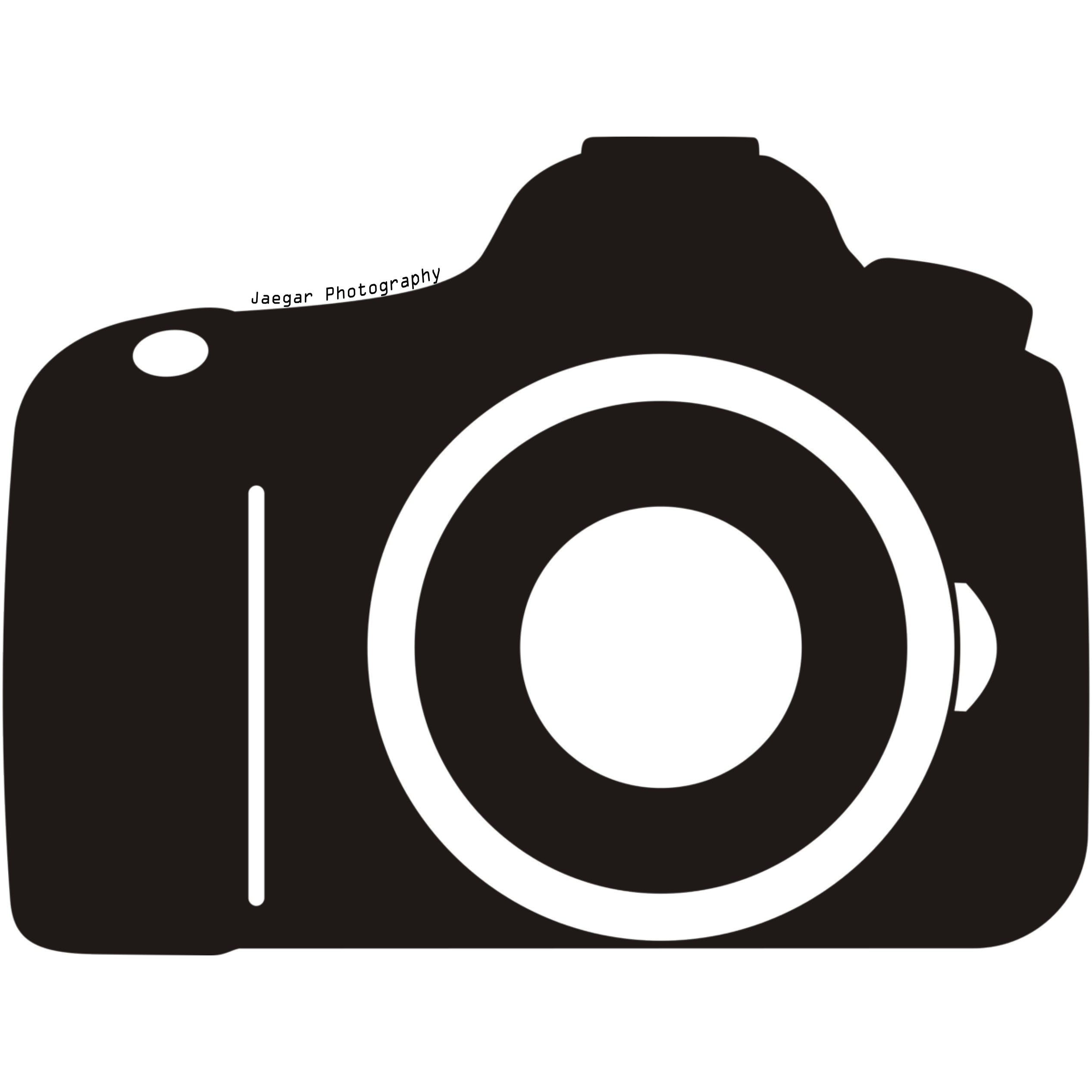 Free Photography Symbol Cliparts, Download Free Clip Art.