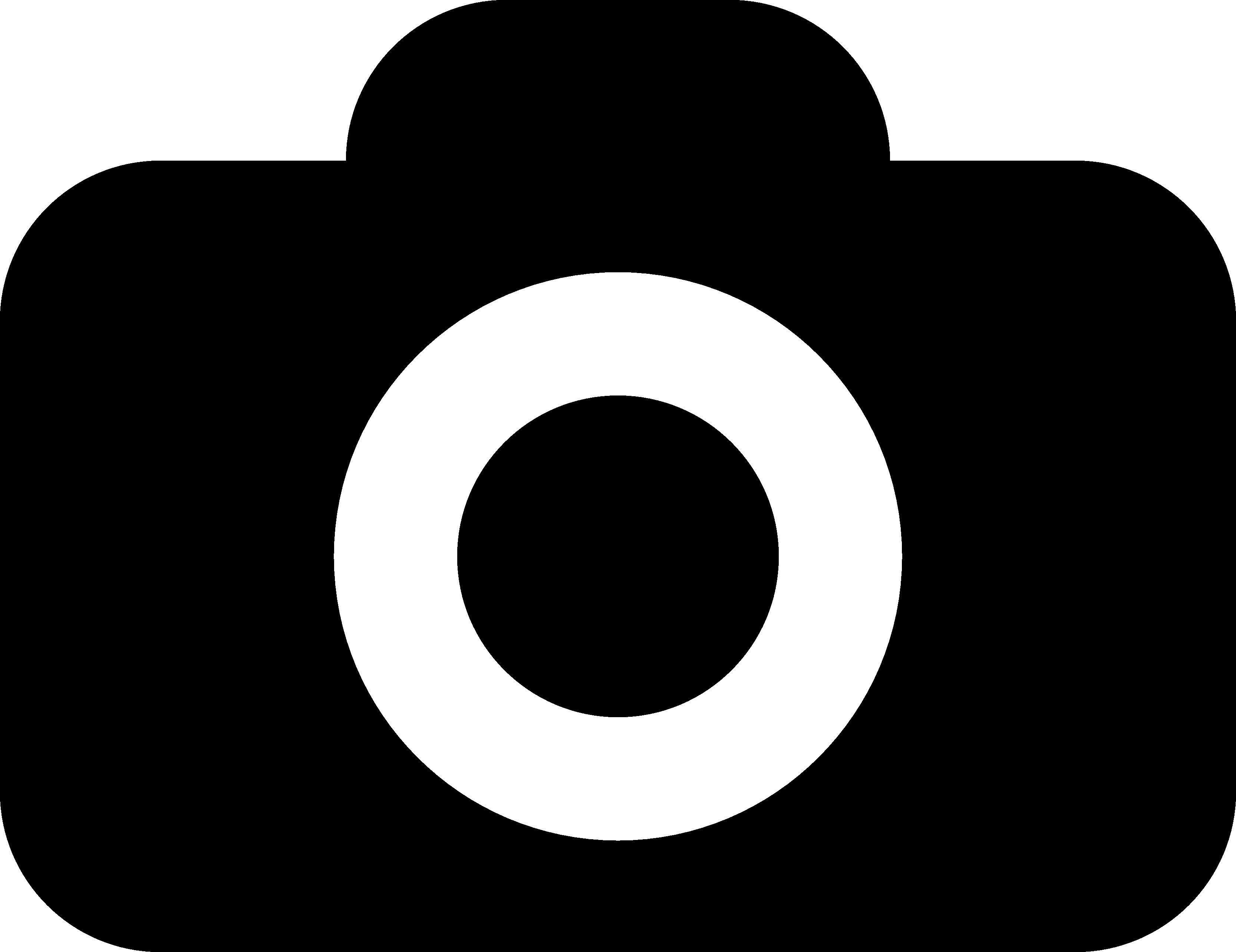 Photography Symbols Png.
