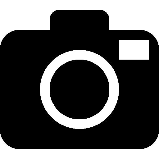 Camera Computer Icons Photography Clip art.