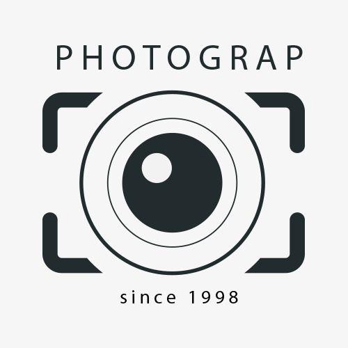 Camera Icon, Camera Clipart, Video Camera, Icon PNG.