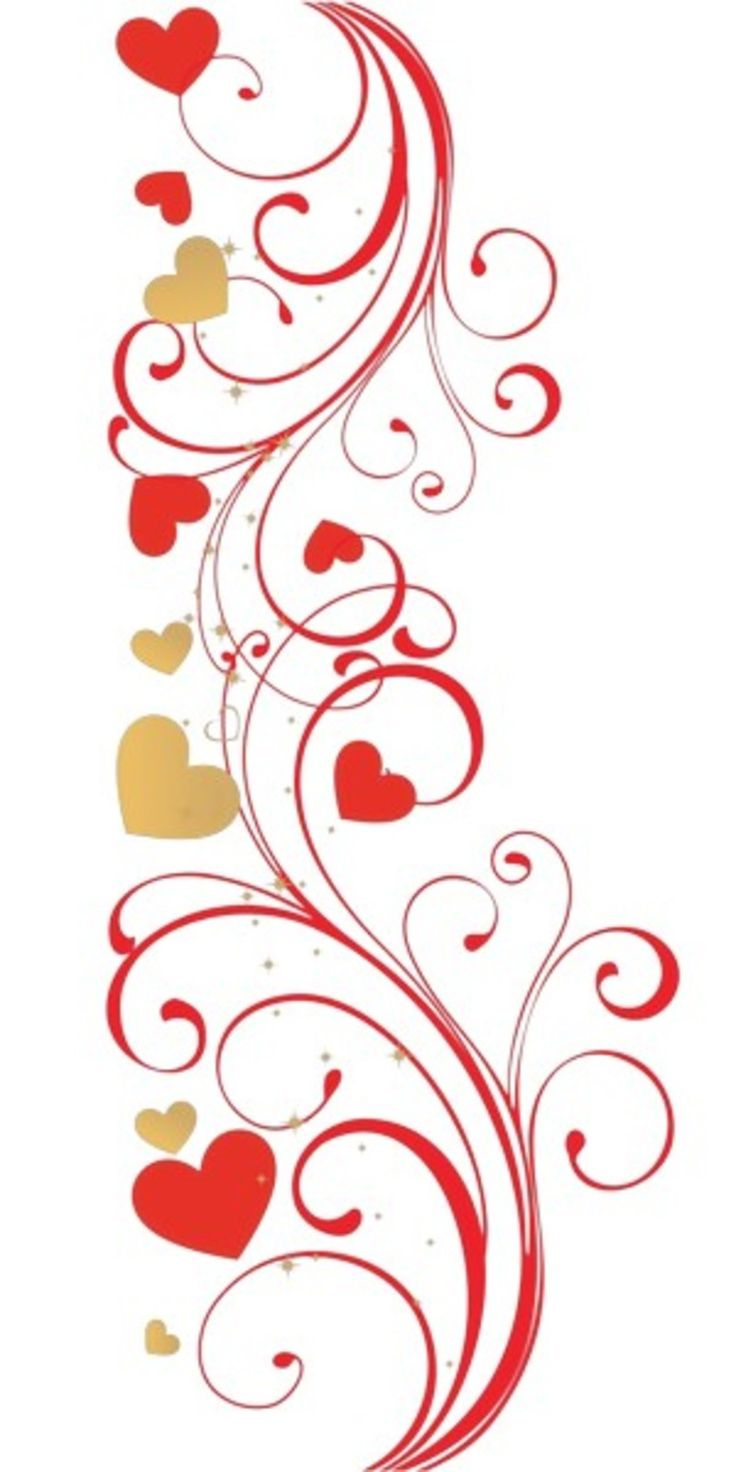 1000+ ideas about Heart Bit on Pinterest.