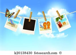 Photomontage Clipart EPS Images. 13 photomontage clip art vector.