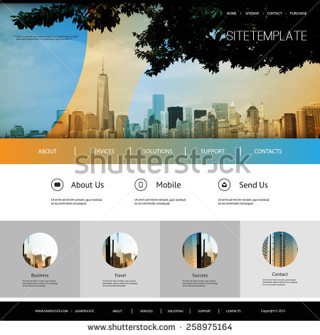 Photomontage Stock Vectors & Vector Clip Art.