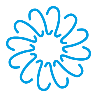 File:Photon Icon blue.png.