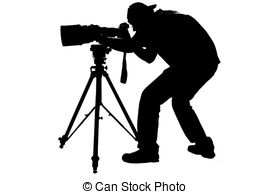 Photographer Illustrations and Clip Art. 55,440 Photographer.
