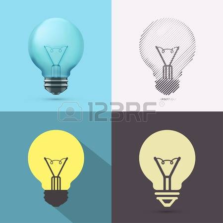 365 Photorealism Stock Vector Illustration And Royalty Free.