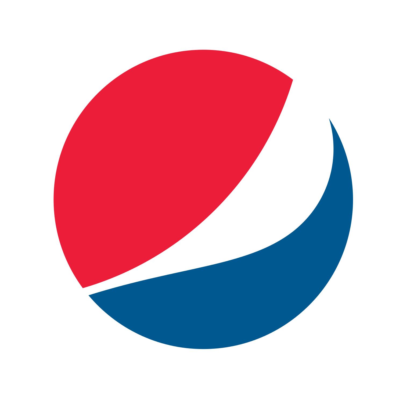 Logo Rank.