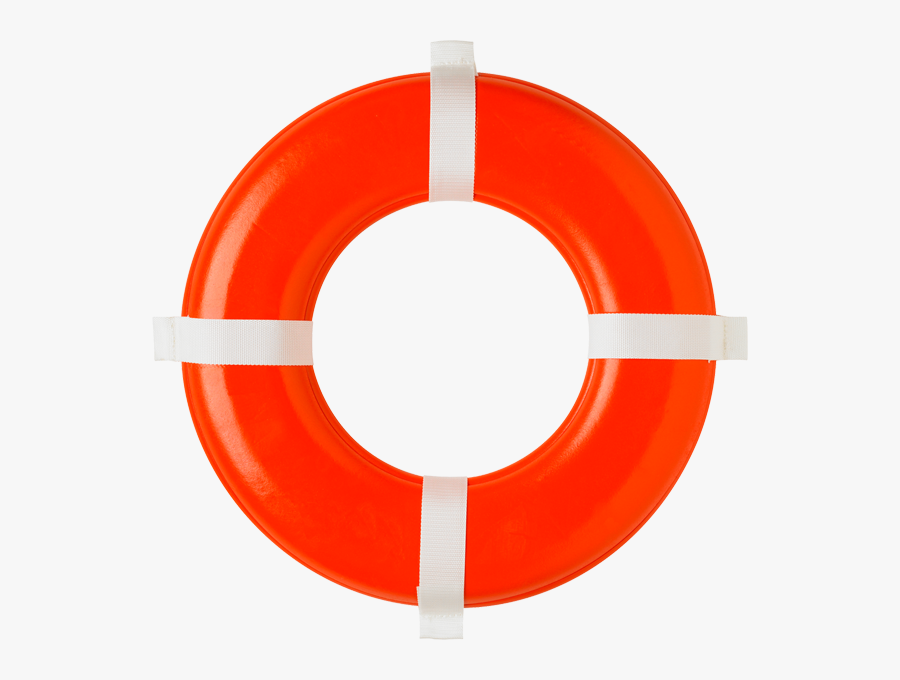 Lifesaver Icon Photoscape Png.