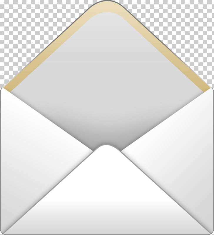 Envelope Paper PhotoScape Icon, Envelope PNG clipart.