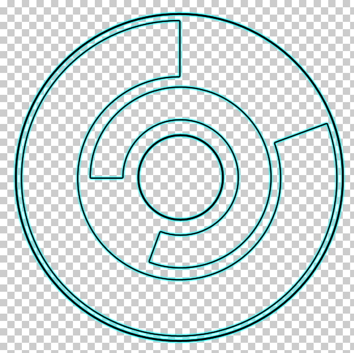 Car Tire Wheel ICO Icon, Photoscape Effects Pic PNG clipart.