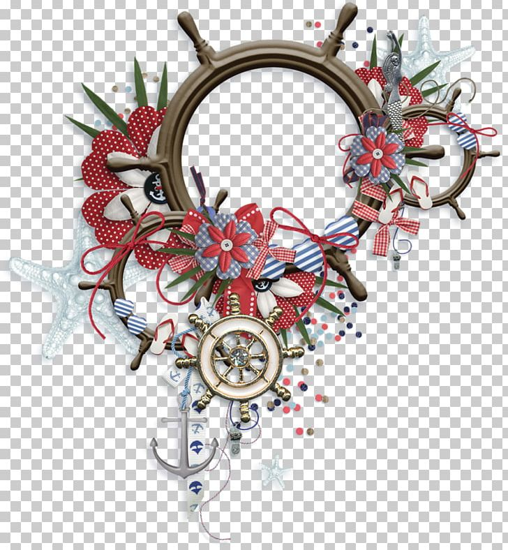 PhotoScape Icon PNG, Clipart, Anchor, Blog, Centerblog.
