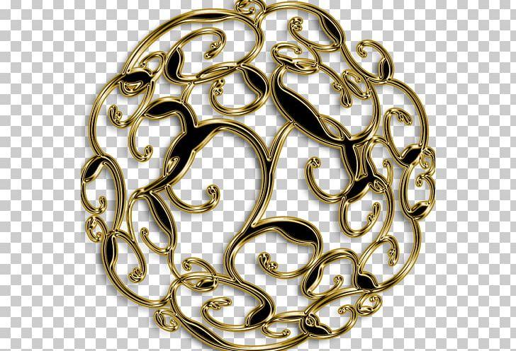 Adobe Photoshop PhotoScape Psd Icon Design PNG, Clipart.