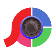 PhotoScape 3.7.1 Download APK for Android.