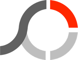 Photoscape logo png 3 » PNG Image.
