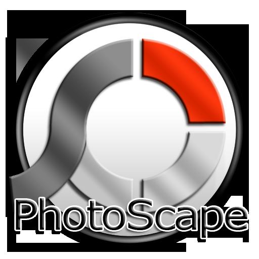 PhotoScape 2018 Free Download Online Apk App Latest Version.