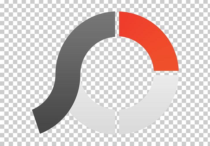 PhotoScape Application Software MacOS Mobile App Photograph.